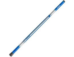 Ручка для подсачека SHIMANO ТС BX 2 метра