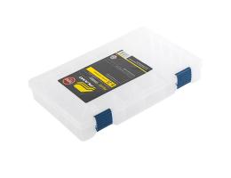 Коробка PLANO box 2-3600-00
