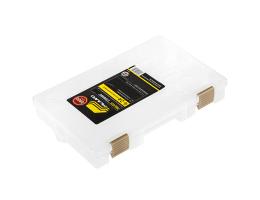 Коробка PLANO box 2-3620-01