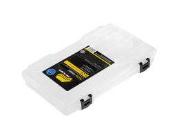 Коробка PLANO box 2-3700-02