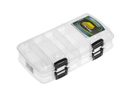Коробка PLANO box 3450-22