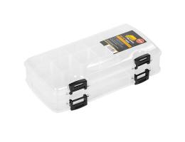 Коробка PLANO box 3500-22