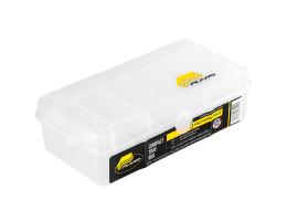 Коробка PLANO box 3510-01