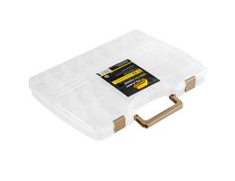 Коробка PLANO box 3870-00