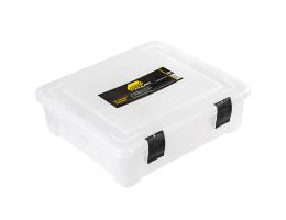 Коробка Plano Box 7080-01
