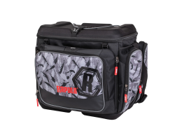 Сумка Rapala Art. LureCamo Tackle Bag Magnum RBLCTBMA