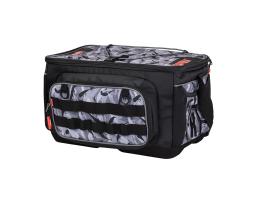 Сумка Rapala Art. LureCamo Tackle Bag RBLCTBME
