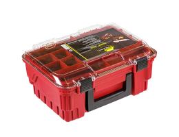 Ящик Plano Box 1348-00