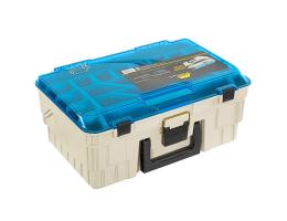 Ящик Plano Box 1350-10