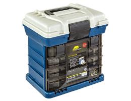 Ящик PLANO box 1364-00
