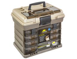 Ящик PLANO box 1374-01