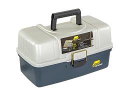 Ящик Plano Box 6133-06