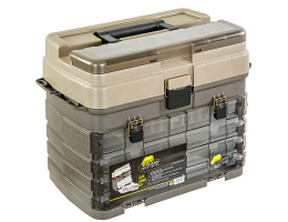 Ящик PLANO box 7592-01