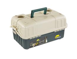 Ящик PLANO box 8616-00