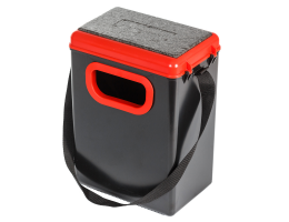 Ящик Teho Box T-BOX