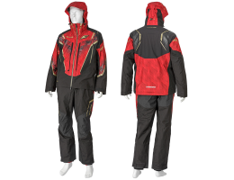 Костюм Shimano Nexus Gore-tex Rt-112t LIMITED красный L