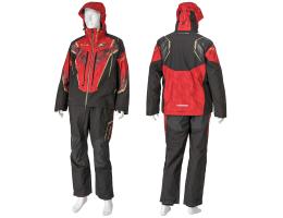 Костюм Shimano Nexus Gore-tex Rt-112t LIMITED красный XL