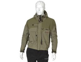 Куртка Rapala X-protect XL