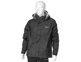 Куртка Shimano Ds Basic Jacket 2XL