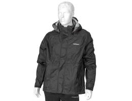 Куртка Shimano Ds Basic Jacket 3XL