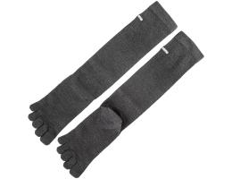 Носки SHIMANO носки SC-023 E Черные