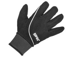 Перчатки Rapala Stretch M