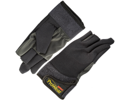 Перчатки RAPALA TITANIUM GLOVES XL