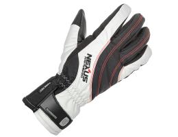 Перчатки Shimano Gl 151 F GORE-TEX L
