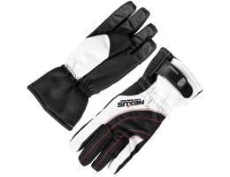 Перчатки Shimano Gl 151 F GORE-TEX LW
