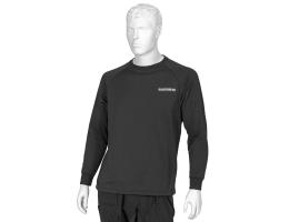 Термобелье Shimano Breath Hyper IN-027F футболка M