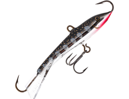 Балансир RAPALA JIGGING RAP W05-MS
