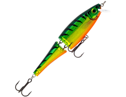 Воблер RAPALA BX SWIMMER BXS12-FT