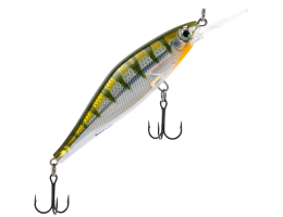 Воблер RAPALA SHADOW RAP SHAD DEEP SDRSD09 YP