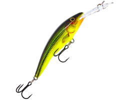 Воблер Rapala Tail Dancer TD07-HC