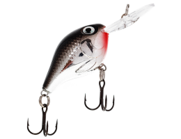 Воблер RAPALA ULTRA LIGHT CRANK ULC03-CH