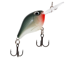 Воблер RAPALA ULTRA LIGHT CRANK ULC03-SD