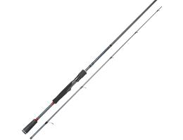 Спиннинг Shimano Aernos AX SPIN 6`1 L