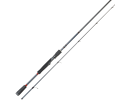 Спиннинг Shimano Aernos AX SPIN 6`3 ML