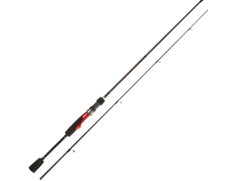 Спиннинг SHIMANO FORCEMASTER Trout Area 195UL