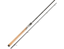 Спиннинг Shimano Lesath DX 210 M