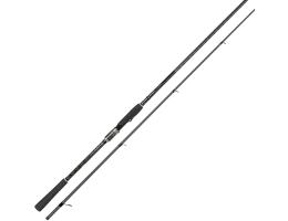 "Спиннинг Shimano Sustain AX 8'10"" M"