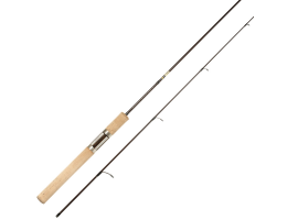 Спиннинг SHIMANO TROUT ONE SP 66L