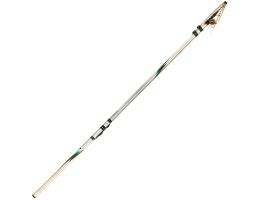 Удилище болонское SHIMANO EXAGE TE GT 5-600