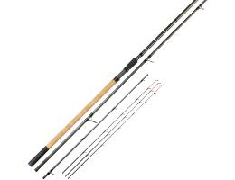 Удилище фидерное SHIMANO AERO X5 Precision Feeder 10