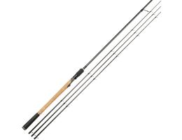 Удилище фидерное SHIMANO AERO X7 Precision Feeder 10