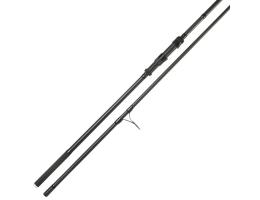 Удилище карповое Shimano Alivio DX SPECIMEN 12-350