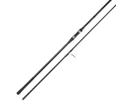 Удилище карповое SHIMANO TRIBAL TX-1 13-350