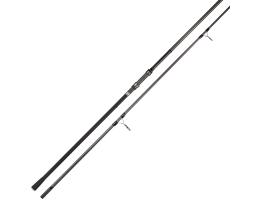 Удилище карповое SHIMANO TRIBAL TX-4 12 INTENSITY