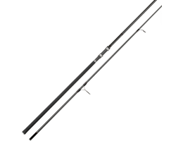 Удилище карповое SHIMANO TRIBAL TX-7 12 INTENSITY