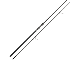 Удилище карповое SHIMANO TRIBAL TX-9 12-325